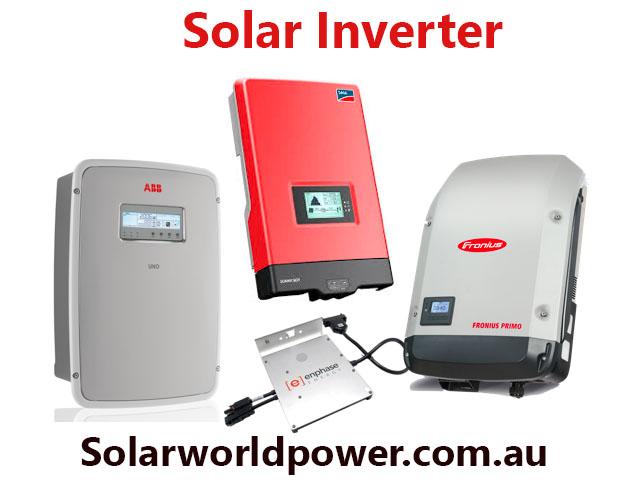 https://solarworldpower.com.au/wp-content/uploads/2021/01/Best-Solar-Inverters-.jpg